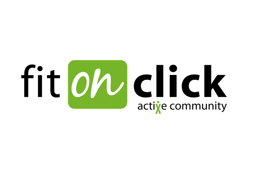 Fit On Click Active Community
