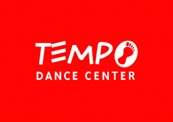 Tempo Dance Center - JLT