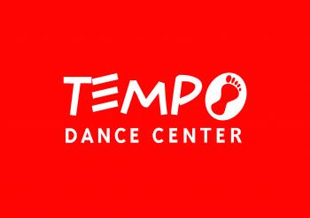 Tempo Dance Centre