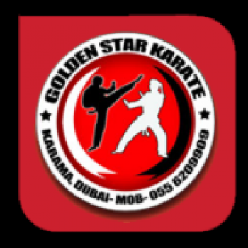 Golden Star Karate