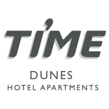 Fitness Centre at Dunes Hotel Apartments