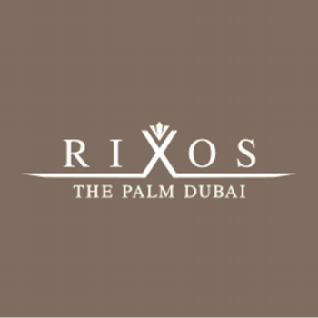 Fitness Center, Anjana Spa at Rixos The Palm