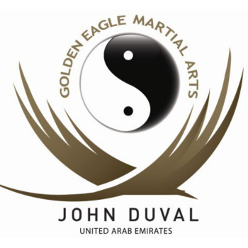 Golden Eagle Martial Arts - Motor City