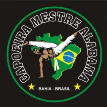 Capoeira Dubai