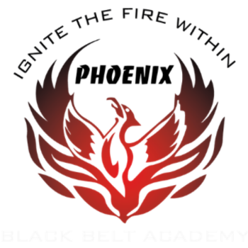 Phoenix Black Belt Academy - Dubai Martial Arts