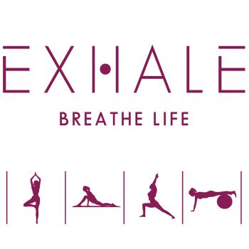 Exhale Fitness Studio