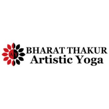 Bharat Thakur Artistic Yoga, Deira