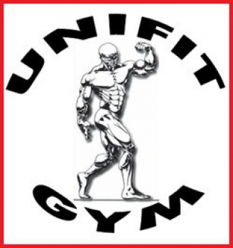 Uni Fit Gym