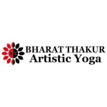 Bharat Thakur Artistic Yoga, Jumeirah