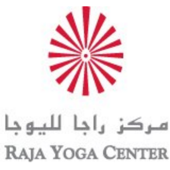 Raja Yoga Center