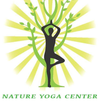 Nature Yoga Center