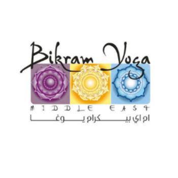 Bikram Yoga Middle East
