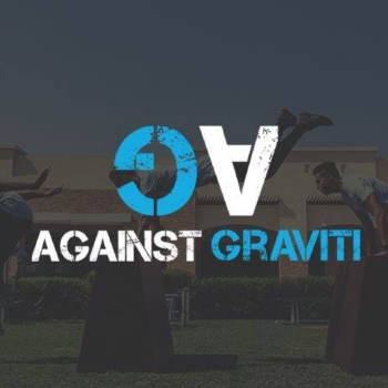 Yoga by Against Graviti