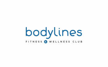 Bodylines Fitness & Wellness Club at Towers Rotana