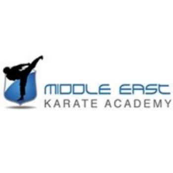 Middle East Karate Academy, Deira