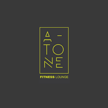 A-TONE FITNESS LOUNGE