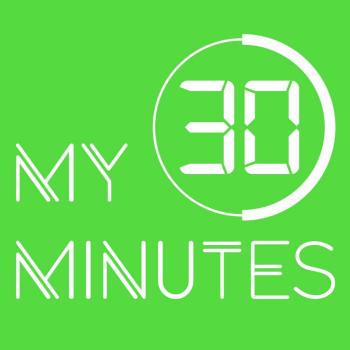 MY30MINUTES -  JUMEIRAH