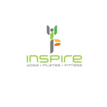 Inspire Me Pilates