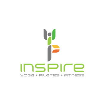 Inspire Me Fitness