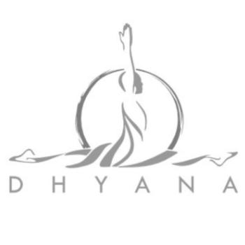 Dhyana Dubai - Yoga