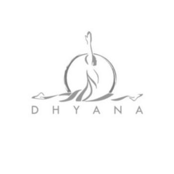 Dhyana Dubai - Pilates