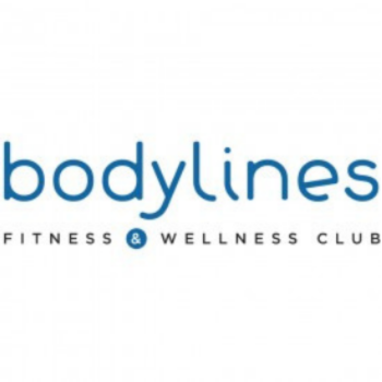 Bodylines Fitness & Wellness Club at Media Rotana