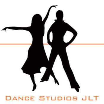 Dance Studios Dubai (JLT)
