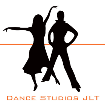 Dance Studios Dubai ( Business Bay)