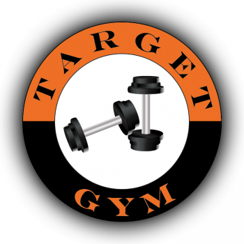 Target Gym - International City (Morocco)