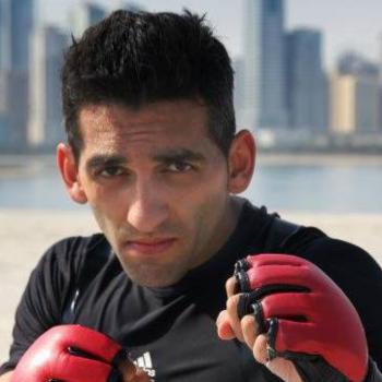 Adnan Siddique