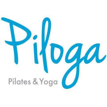 Piloga Studio- Yoga