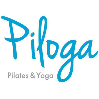 Piloga Studio- Pilates