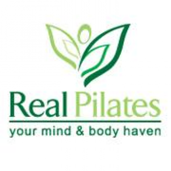 Real Pilates - Jumeirah