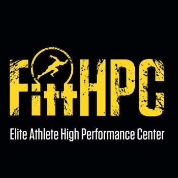 FittHIGH Performance Centre