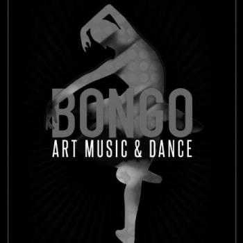Bongo Art Dance