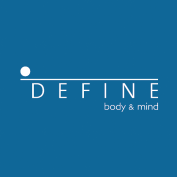 DEFINE Body And Mind
