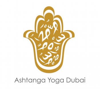 Asthanga Yoga-The Westin- Al Habtoor City