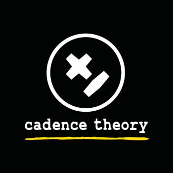 Cadence Theory