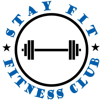 Stay Fit Fitness Club