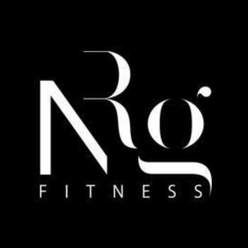 NRG Fitness