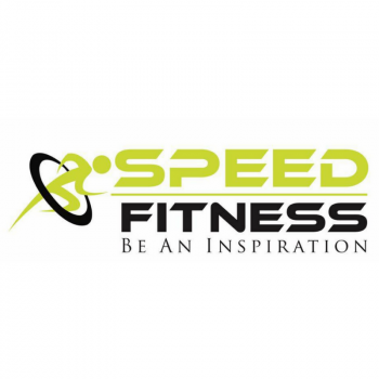 SPEEDLINE GYM BRANCH - Al Tawash Center