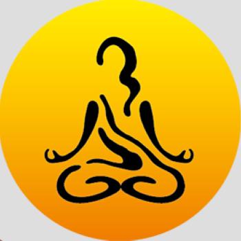 Age Reversal Yoga