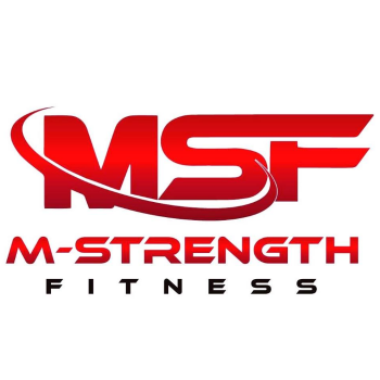 M-Strength Fitness