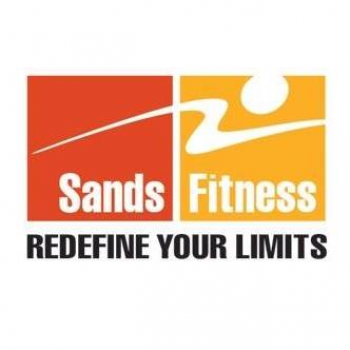 Sands Fitness/CrossFit Oasis
