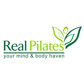 Real Pilates - JLT