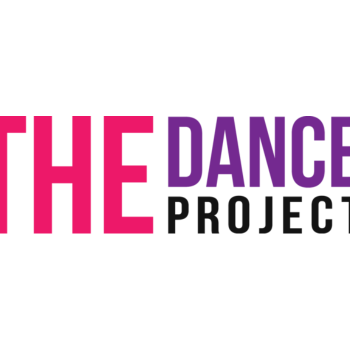 The Dance Project - Kings' School Al Barsha