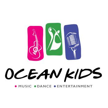Ocean Kids - Al Nahda