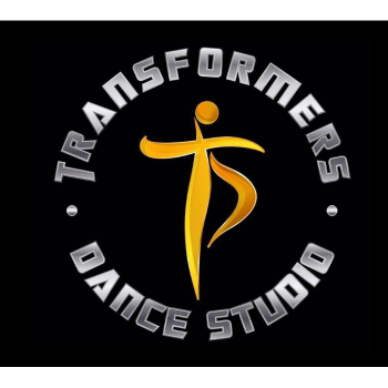 Transformers Dance Studio - Barsha Heights