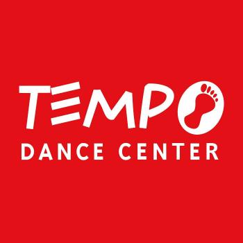 Tempo Dance Center - DIFC