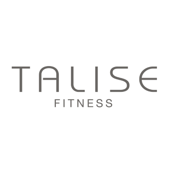 Talise Fitness At Jumeirah Beach Hotel